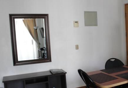 Rexno Destiny Apartment