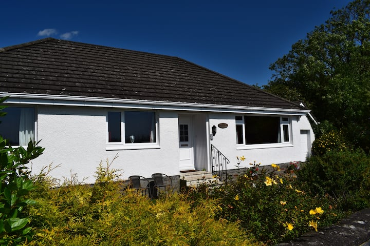 Southside Cottage, peaceful and rural
