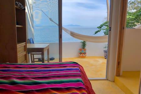 Pura Vida Wellness Retreat Package, Room # 18