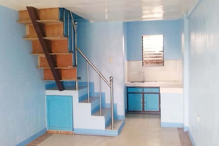 Roxas City Guest House