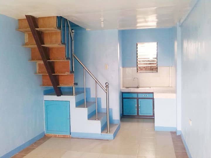Roxas City Guest House