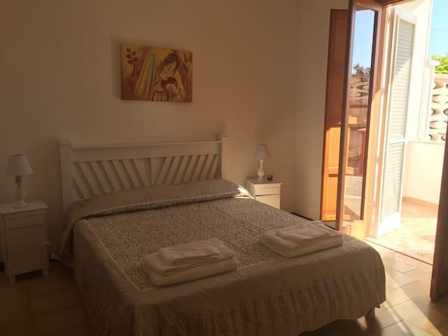 Villetta indipendente a Torre Canne,Puglia