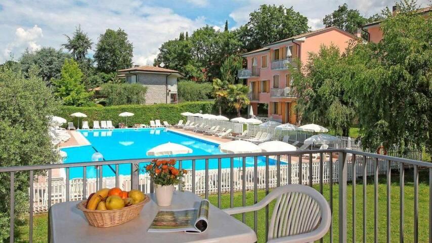 Appartamenti San Carlo - Trilo Classic