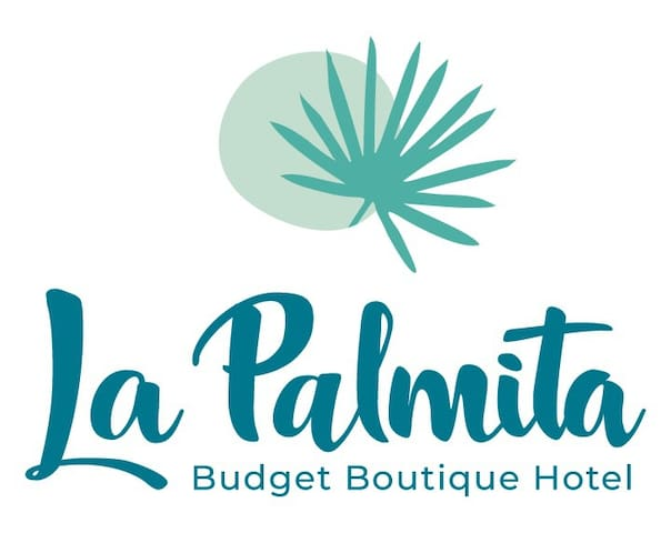 Downtown Tulum Guidebook by La Palmita