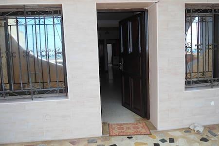 floor villa with beautiful view - Casablanca