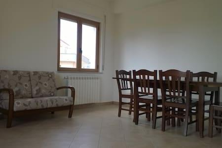 casa a Marina di Davoli - Davoli - Διαμέρισμα