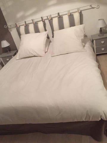 Magamistuba 3