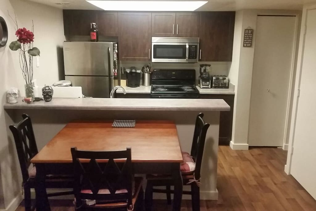 Downtown Gilbert Private Room Bath Apartments For Rent In Gilbert Arizona United States
