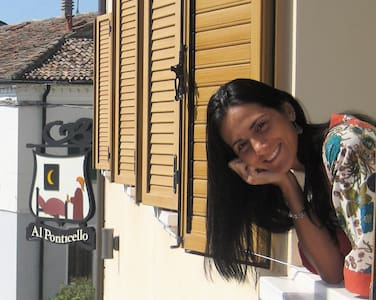 Al Ponticello B&B - Comacchio - Bed & Breakfast