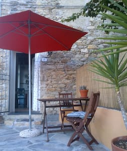 Casa Fortunato - Dolcedo - Wohnung