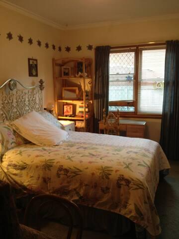Robyn's Nest - Howrah - House