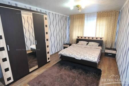 Apartament Chisinau - Chișinău