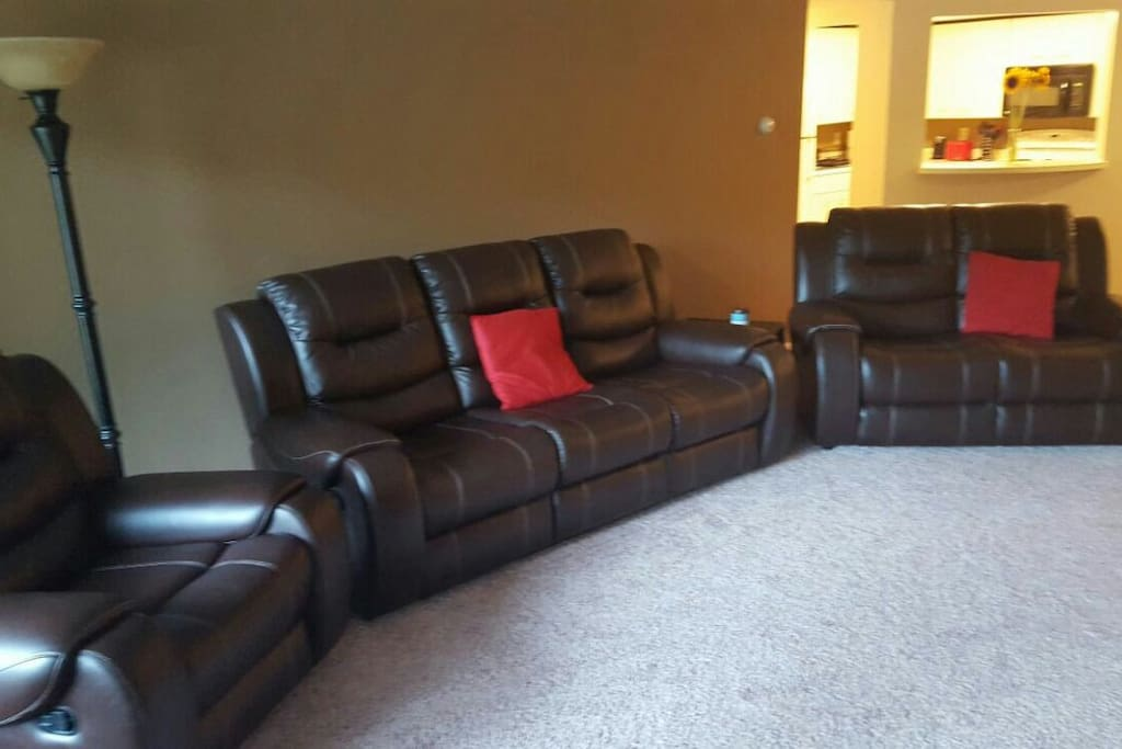 Rooms For Rent In Minnetonka Mn