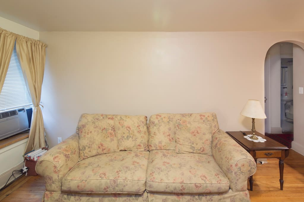 Apartments For Rent Near Baruch College