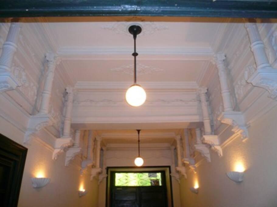 Estudio de dise o en el centro apartments for rent in - Estudio de diseno madrid ...