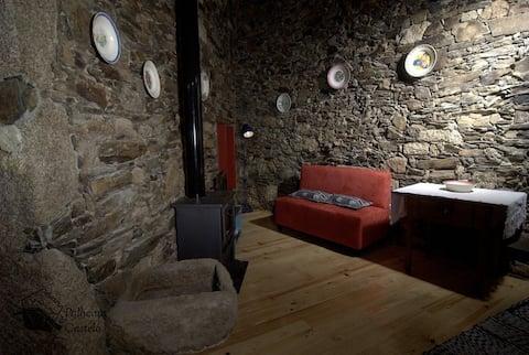 Cottage II - Studio