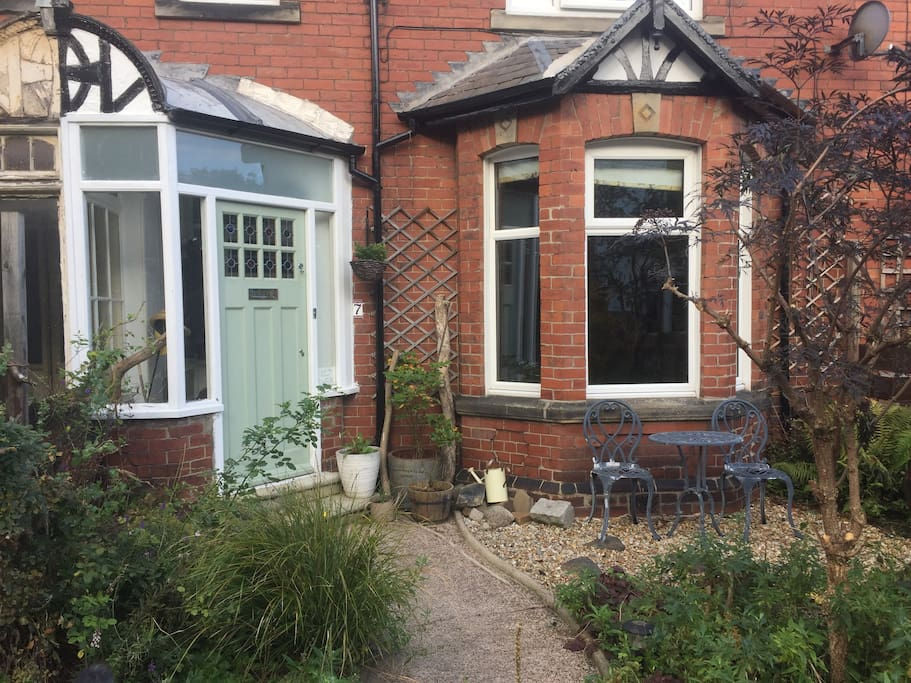 Rooms To Rent In Whitley Bay