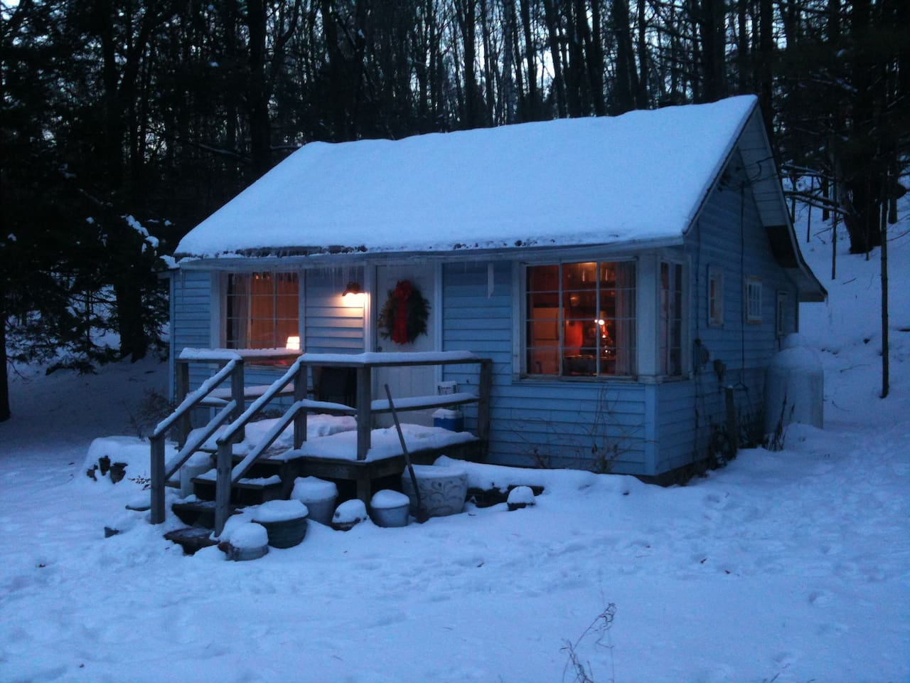 cozy cabin in the catskills cabins for rent