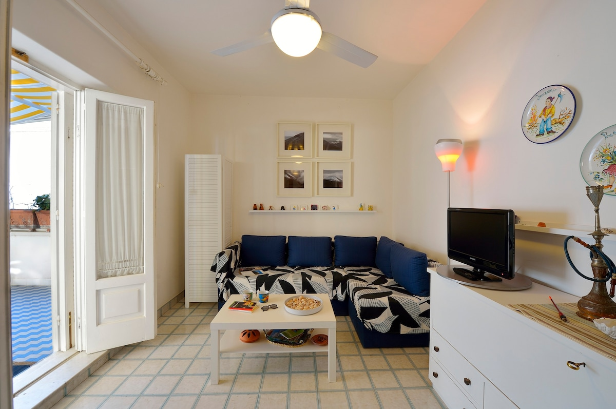 appartement humide finest comme une ventilation naturelle. Black Bedroom Furniture Sets. Home Design Ideas