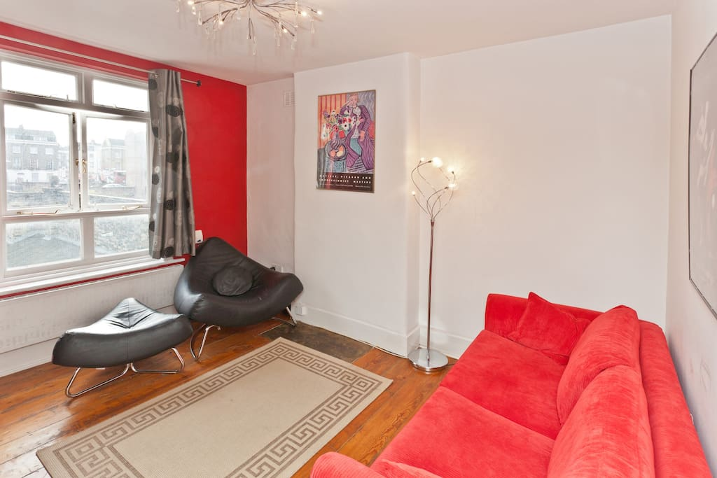 University Rooms To Rent During Holidays London