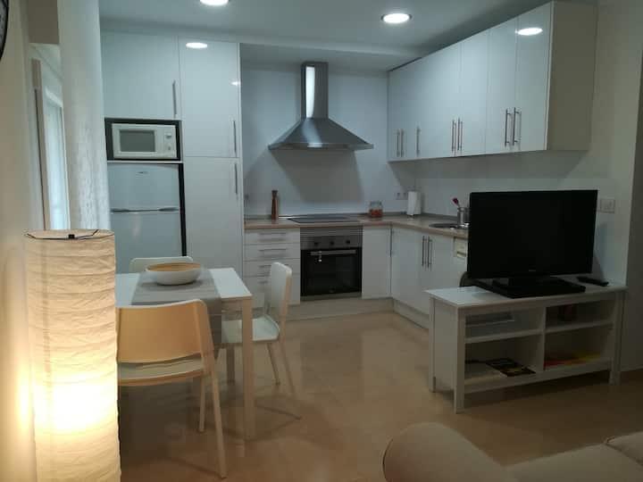 Casa la Rana (Covid free)