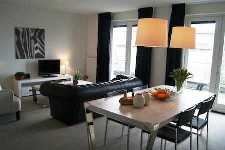 Woning aan de vinkeveense plassen - Vinkeveen - Apartament