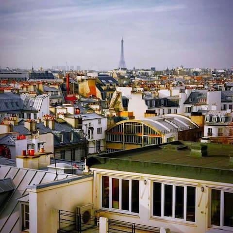 Welcome to Paris (Stade de France) Best Offer/Qlty - Saint-Denis