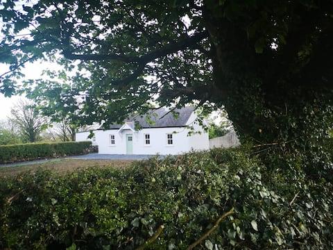 Domek Curraghmore