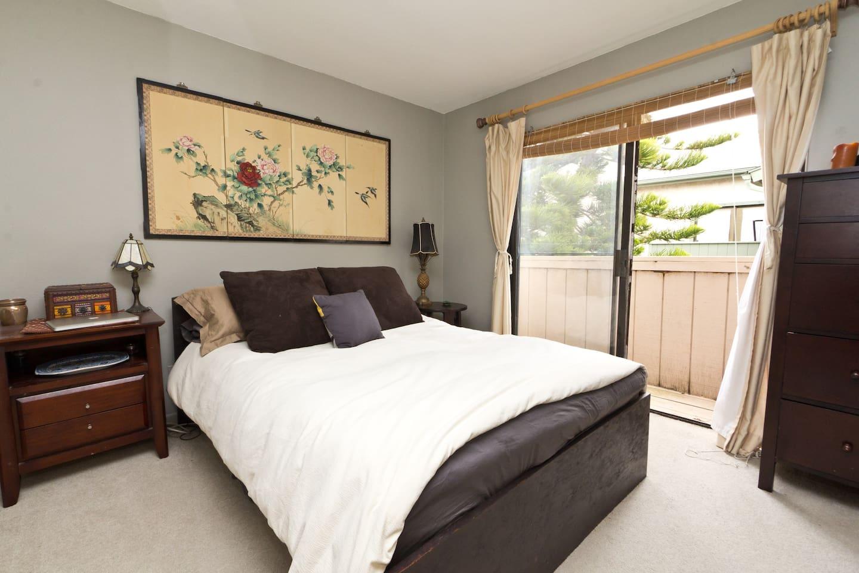 Mandalay Beach Haven - Wohnungen zur Miete in Oxnard, Kalifornien ...