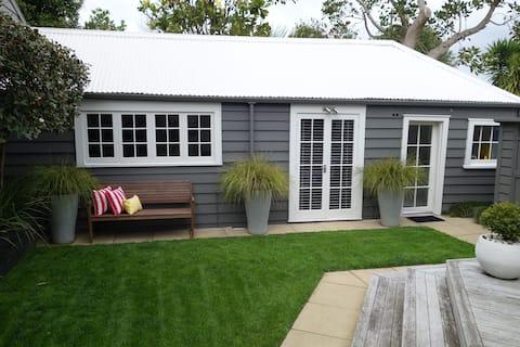 Fabulous Garden Studio