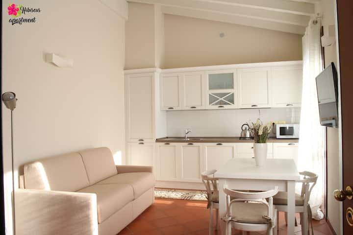 Hibiscus apartment (CIR 017129-CNI-00125)