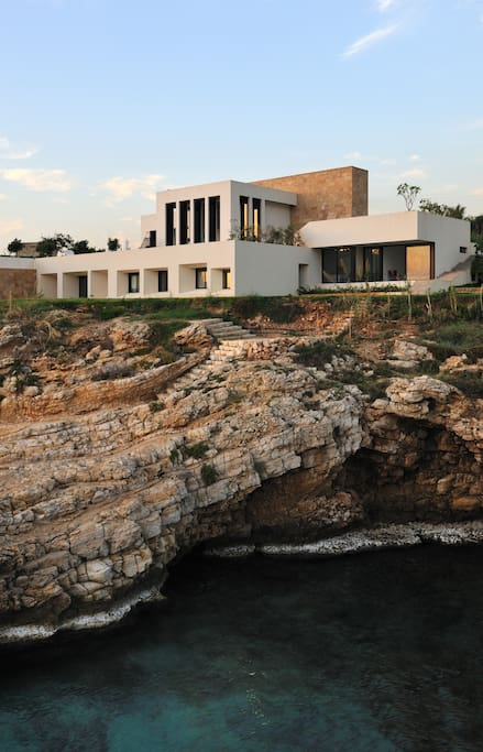 Beach House in byblos -Room renting