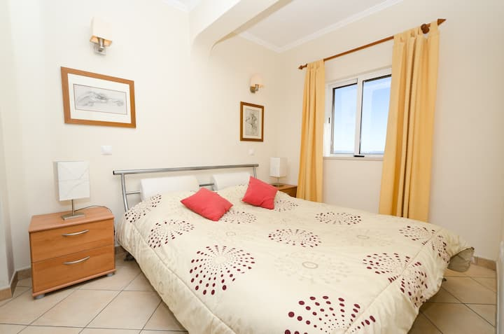 Albufeira Old Town  Apartment