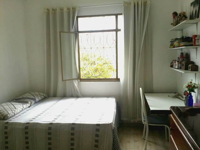 Nice room in Manaus - Manaus - House