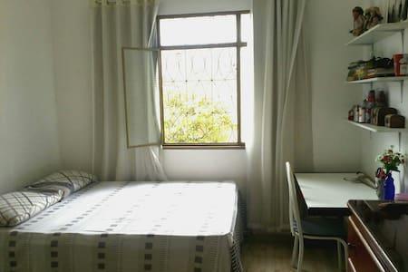 Nice room in Manaus - Manaus - House