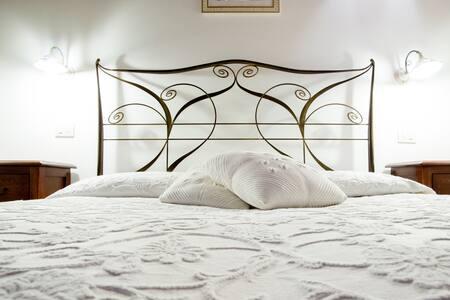 Bed&Breakfast del Prato Bagnoregio - Bagnoregio