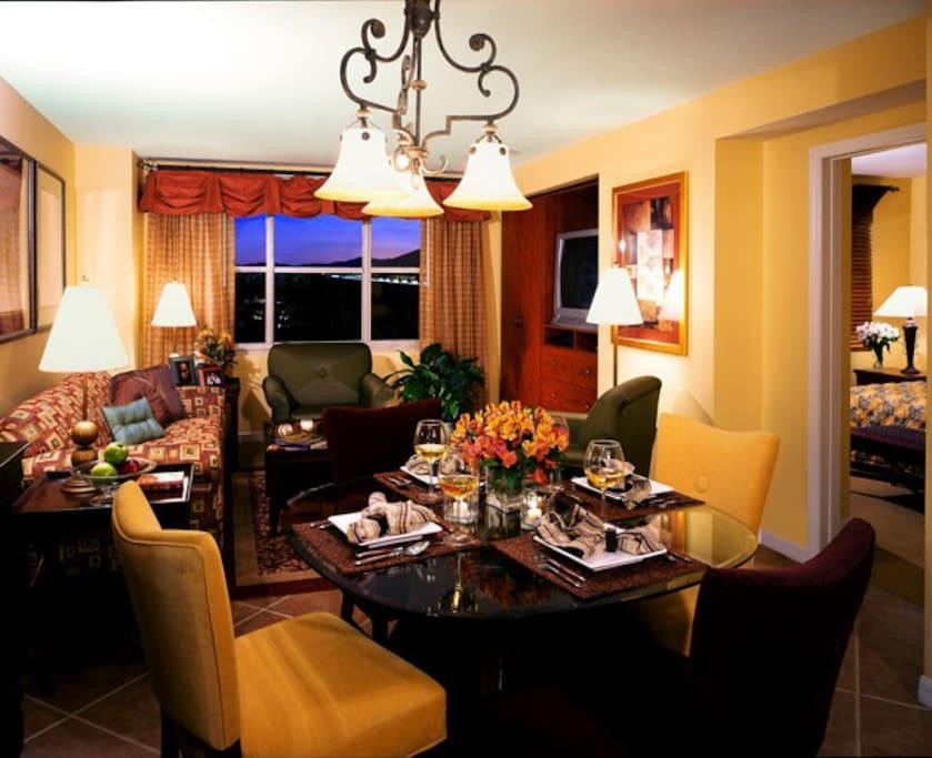 1 2 Br Suite Grandview At Las Vegas Apartments For Rent In Las Vegas Nevada United States
