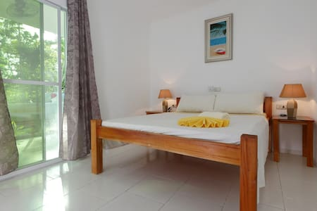 Alona Gecko Inn - Alona Beach - 1 - 邦劳岛(Panglao)