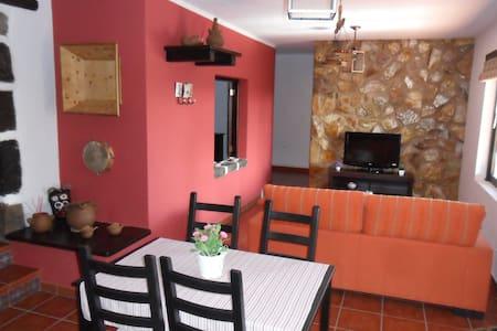 Apartamento Buenavista - Teguise - Leilighet