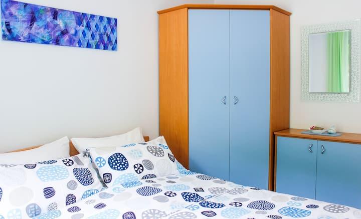 Apartments Villa Mia - Apartment Kiwi