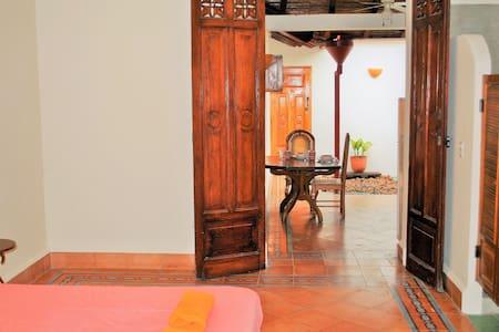 Calala Apartment 2