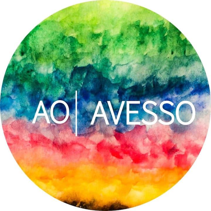 Aoavesso-suíte privativa no centro-Nova Friburgo