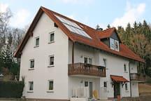 Ferienhof Kuhberg 4570.1