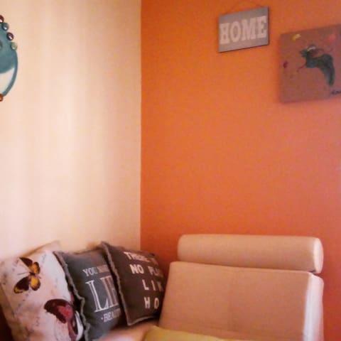 Mi casa.lo mas (Website hidden by Airbnb) ofrezco por dias o
