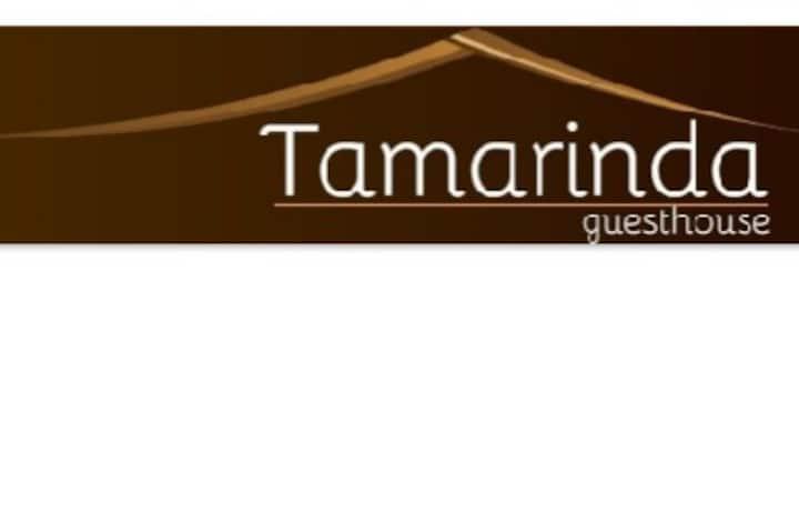 Tamarinda  Langkawi - A place for A Budget