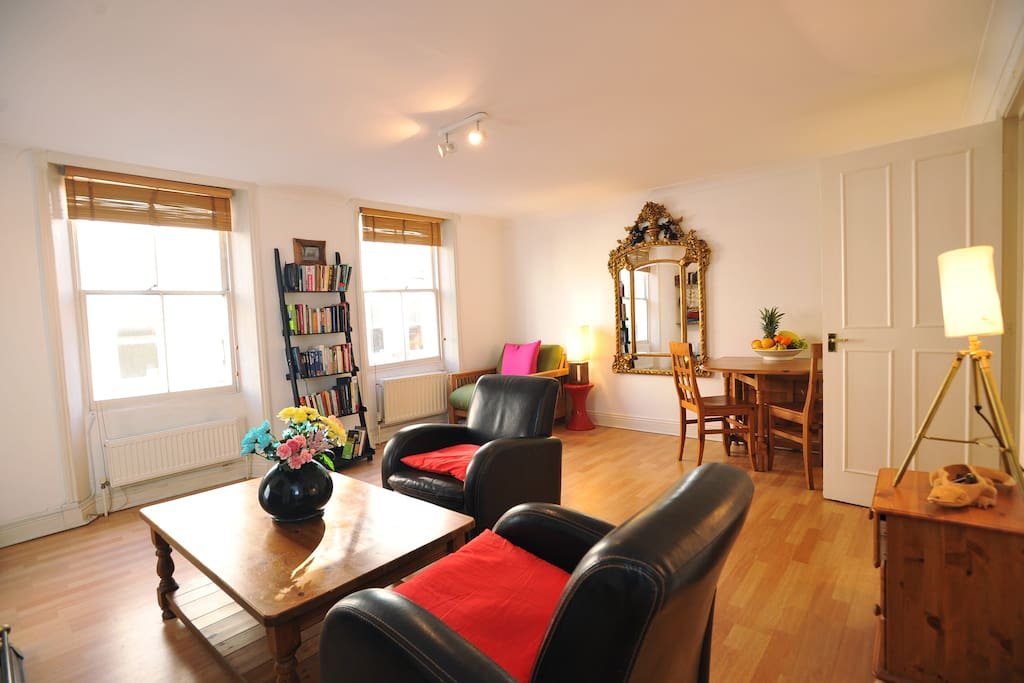 Central London Oxford St Soho Apartments For Rent In London Unit