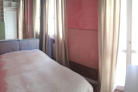 -- SUPER CITY CENTER !! -- - Vicenza - Apartamento