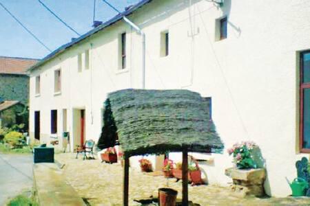 5 Bedrooms Cottage in St-Amand-Magnazeix - St-Amand-Magnazeix