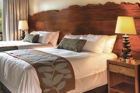 Indura Beach & Golf Resort Villa 5-101