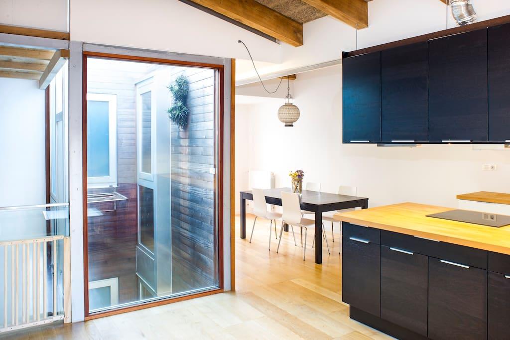 Trova Case Vacanze a Culleredo su Airbnb